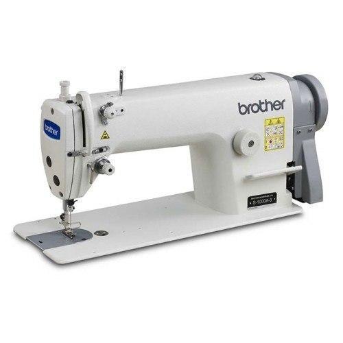 maquina de coser profesional