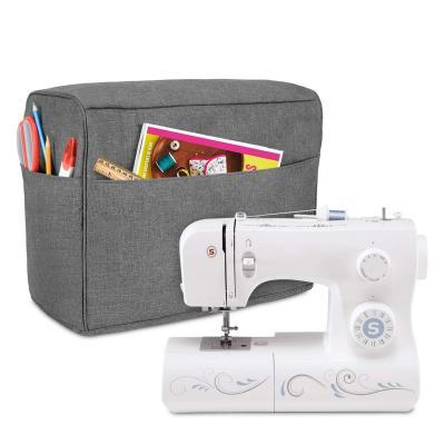 funda maquina de coser